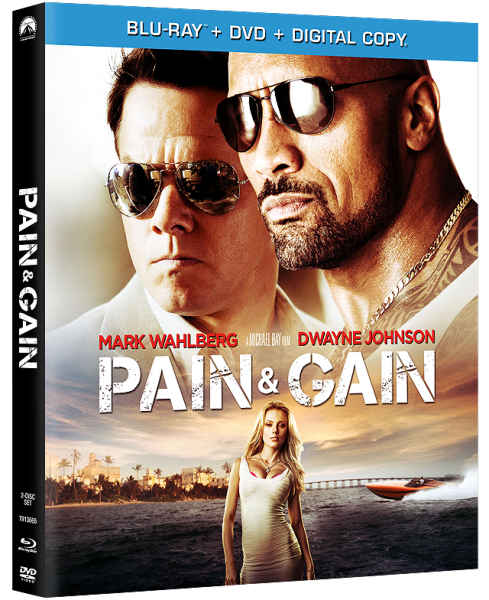 pain-and-gain-blu-ray