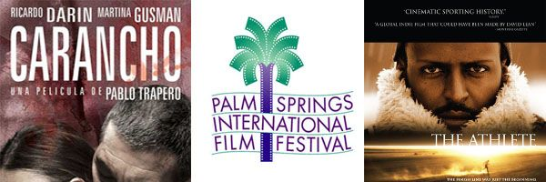 palm-springs-international-film-fest-slice
