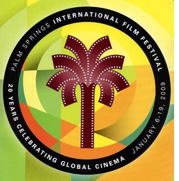 palm_springs_international_film_festival_2009_logo