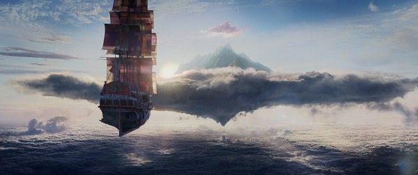 pan-movie-image-ship