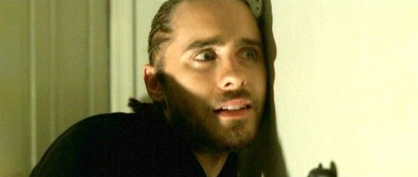 panic-room-jared-leto
