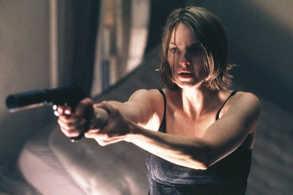 panic-room-jodie-foster