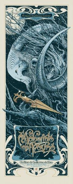pans-labyrinth-poster-mondo-01