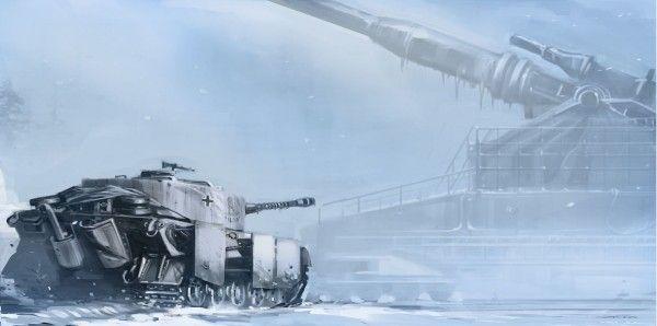 panzer_88_concept_art_02