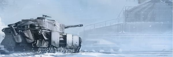 panzer_88_concept_art_slice