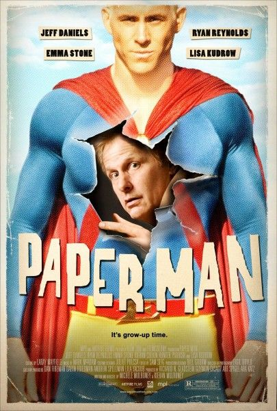 paper-man-movie-poster
