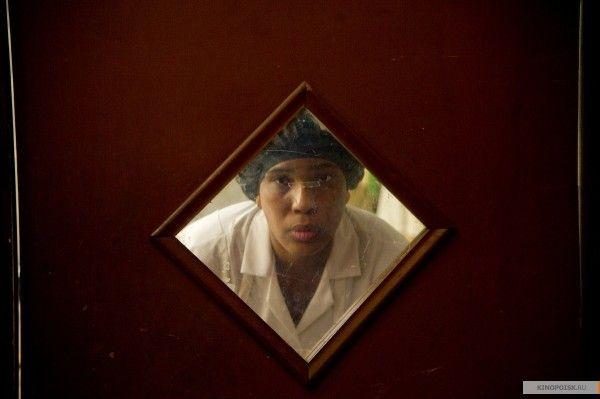 paperboy-movie-image
