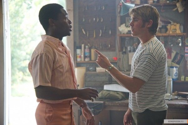 paperboy-movie-image-david-oyelowo-zac-efron