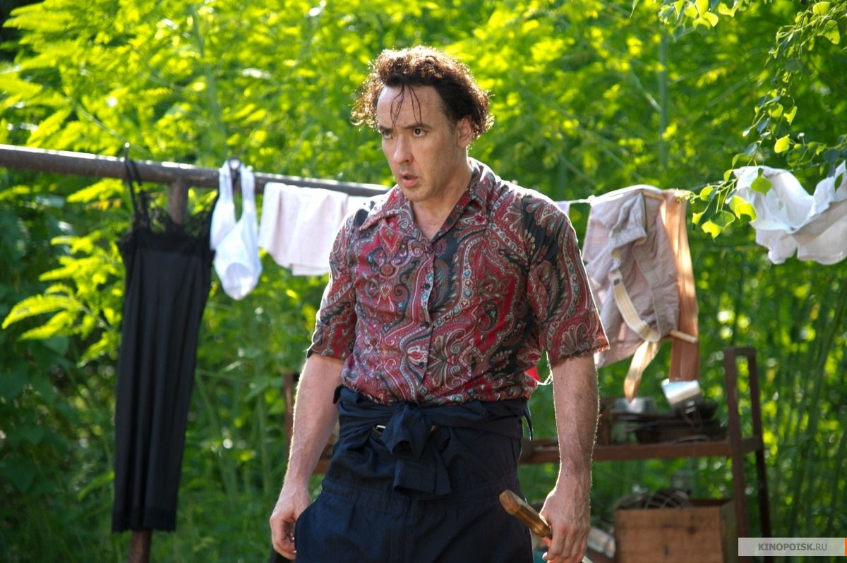 paper boy movie The paperboy eldest son ward jansen is a star reporter for a miami newspaper and has returned home with close friend yardley to investigate a racial murder case younger brother jack jansen has returned home after a failed stint at university as a star swimmer to help give his life some direction, ward gives jack a job on their investigation.