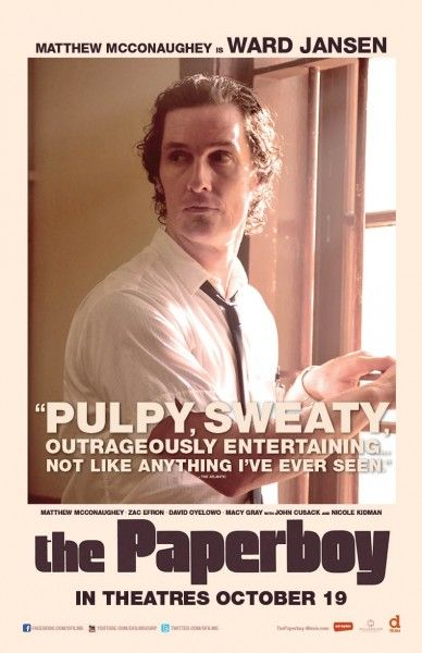 paperboy-poster-matthew-mcconaughey