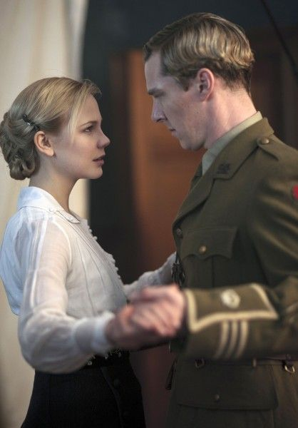 parades-end-adelaide-clemens-benedict-cumberbatch
