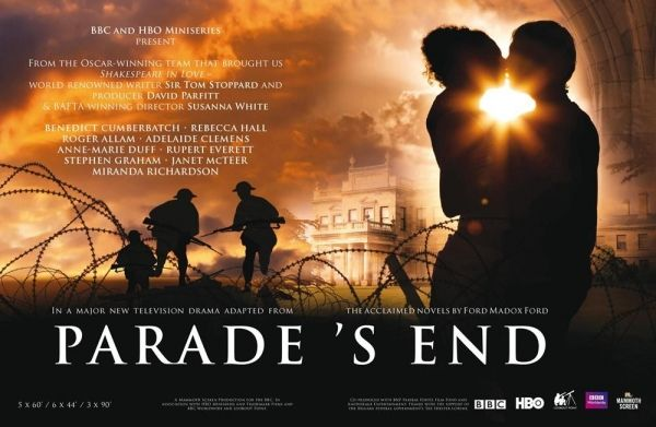parades-end
