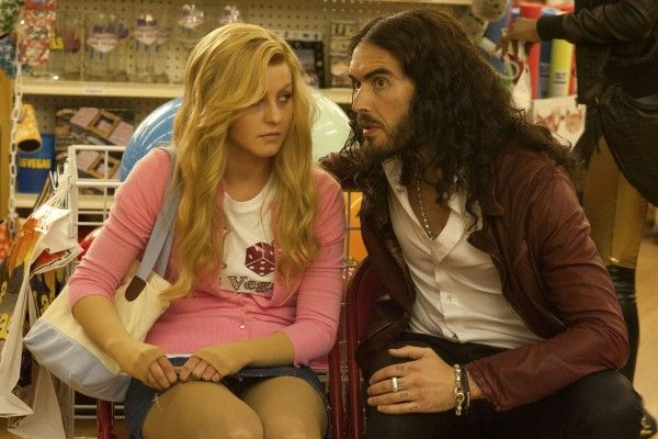 paradise-julianne-hough-russell-brand