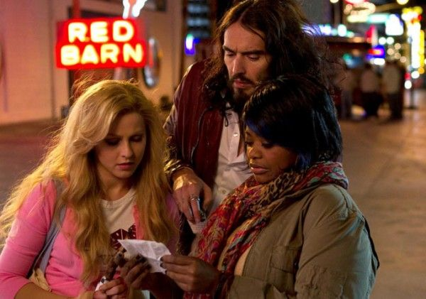 paradise-julianne-hough-russell-brand-octavia-spencer
