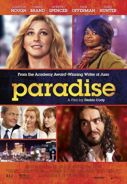 paradise-movie-poster