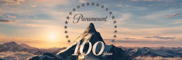 paramount-jack-ryan