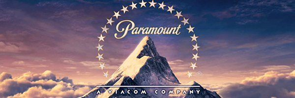 paramount-pictures-slice