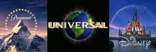 paramount-universal-disney-logos-slice