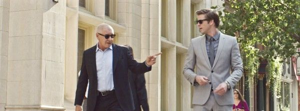paranoia-harrison-ford-liam-hemsworth