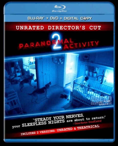 paranormal-activity-2-blu-ray-cover-image