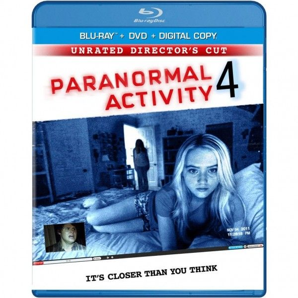 paranormal-activity-4-blu-ray
