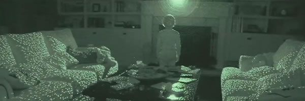 trailer-paranormal-activity-4-slice