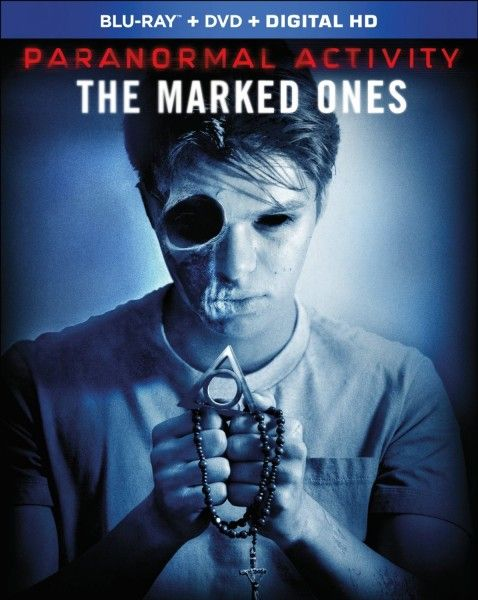 paranormal-activity-marked-ones-blu-ray-cover-art