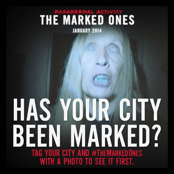 paranormal-activity-marked-ones-promo