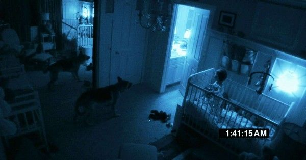 paranormal_activity_2_movie_image_01