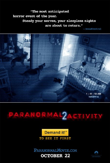 paranormal_activity_2_movie_poster_01