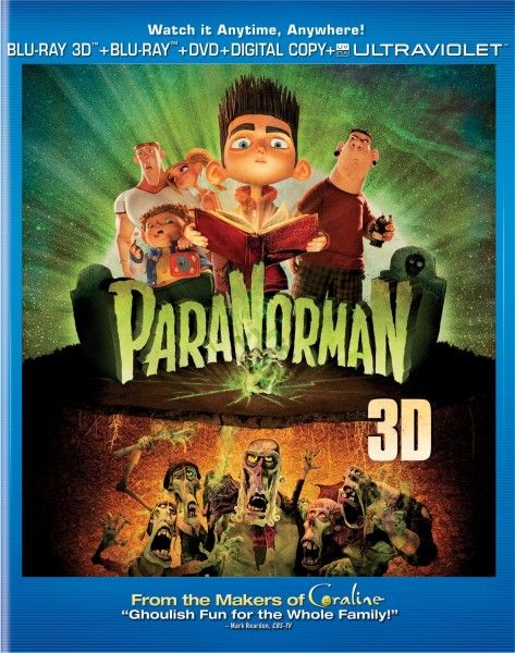 paranorman-blu-ray