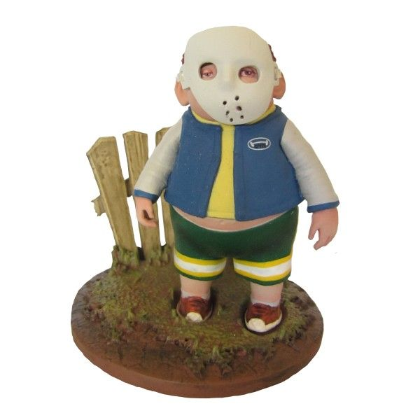 paranorman-neil-figure