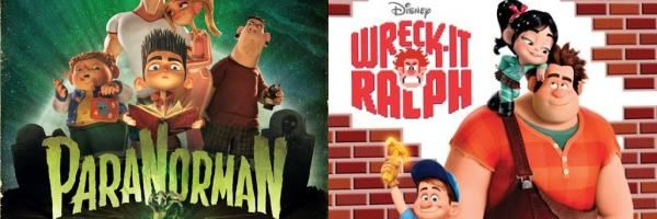 paranorman-wreck-it-ralph-tv-spots-slice