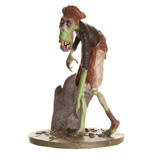 paranorman-zombie-amelia-figure