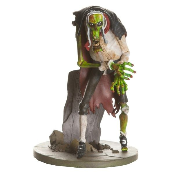 paranorman-zombie-judge-figure
