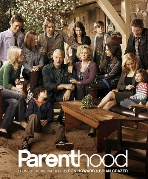 parenthood-poster