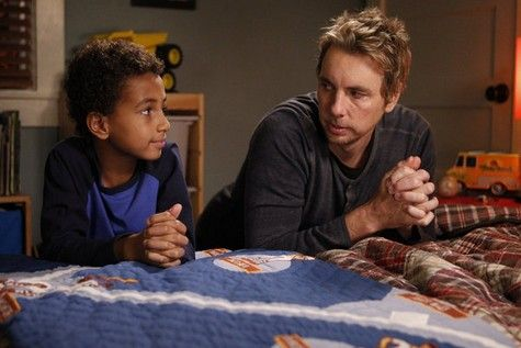 parenthood-season-4-episode-6