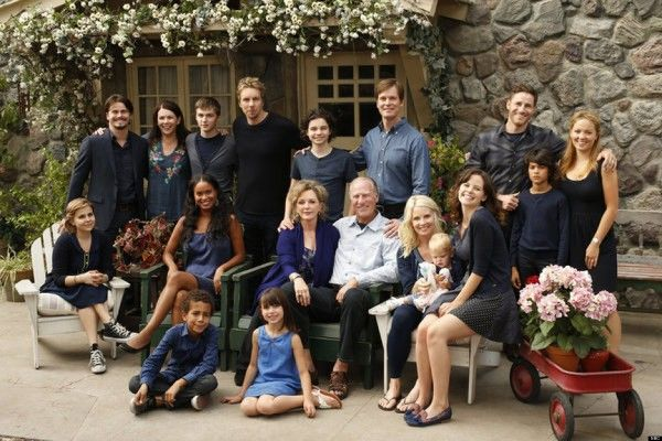 parenthood-season-6