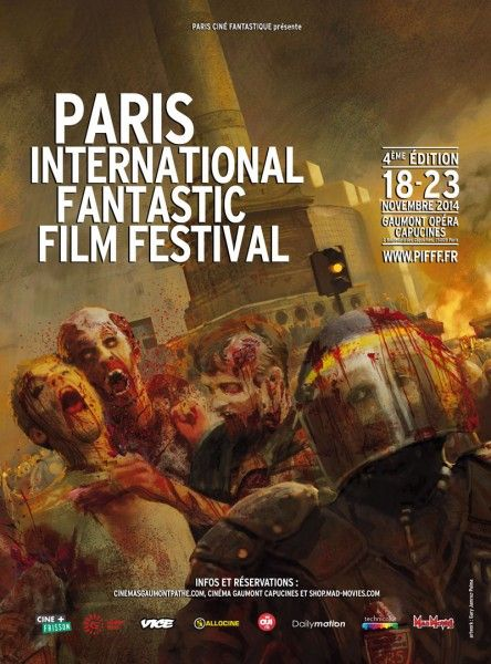 paris-international-fantastic-film-festival-2014-poster