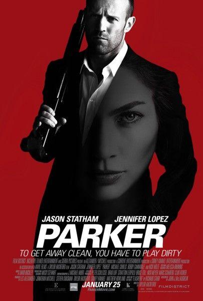 parker-poster