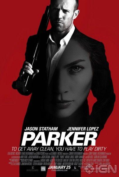 parker-poster-jason-statham