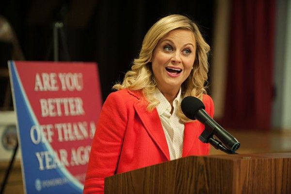 amy-poehler-the-daily-show