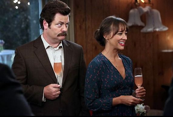 parks-and-recreation-bens-parents