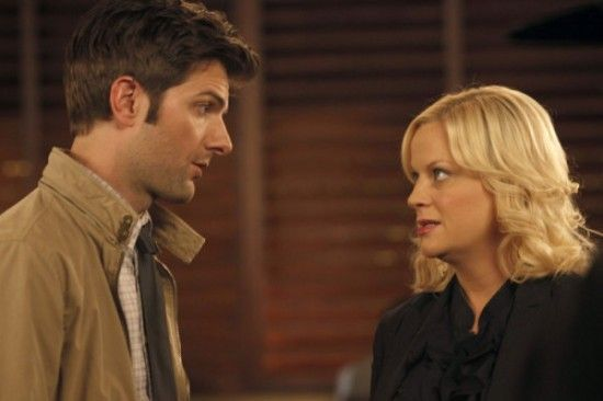 parks-and-recreation-image-1