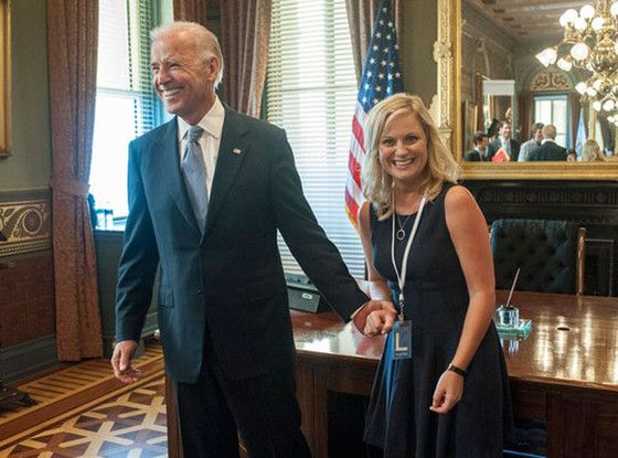 parks-and-recreation-joe-biden