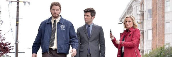 parks-and-recreation-season-7-final