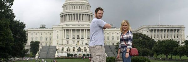 parks-and-recreation-season-5-slice