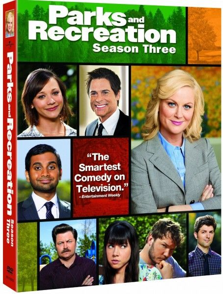 parks-and-recreation-season-three-dvd-cover