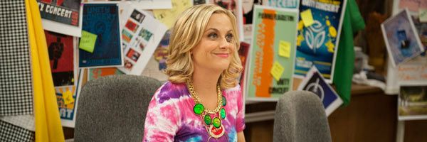 parks-and-recreation-weekly-tv-guide