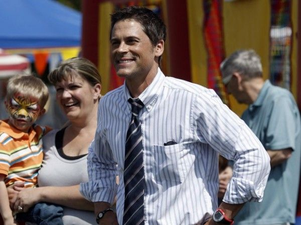 parks-and-recreation-tv-show-image-rob-lowe-01